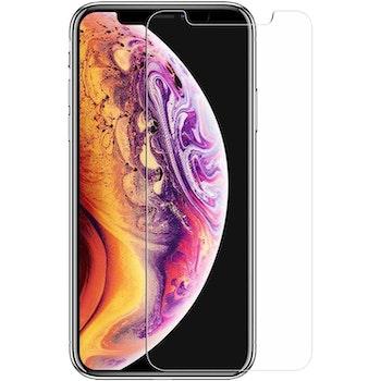 Pansarglas till iPhone xs max/11 pro max
