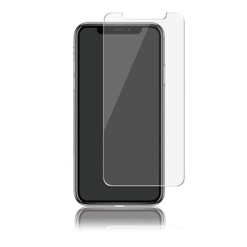 Pansarglas till iPhone xr/11