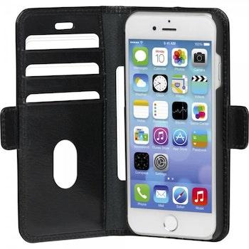 dbramante1928 Plånboksfodral Till iPhone 6/7/8