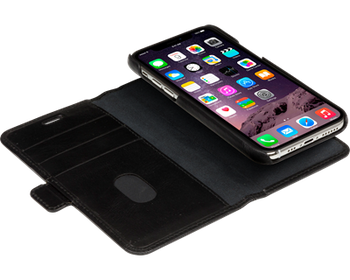 dbramante1928 Plånboksfodral Till iPhone 11