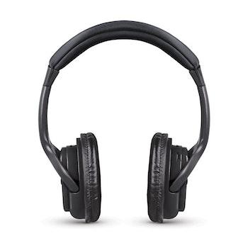 Bluetooth Stereo Hörlurar med mikrofon