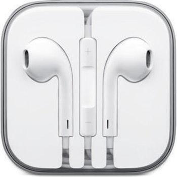 Headset, iPhone 3.5mm