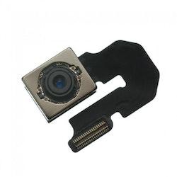 iPhone 6 Kamera (Bak)