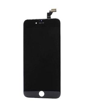 iPhone 6 Plus Display (Svart)