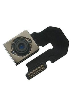 iPhone 6 Plus Kamera (Bak)