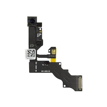 iPhone 6 Plus Kamera/Sensor (Front)