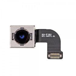 iPhone 7 Kamera (Bak)