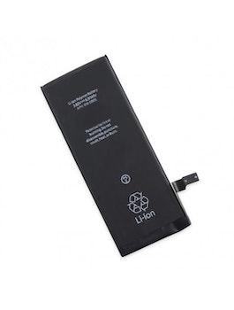 iPhone 7 Plus Batteri