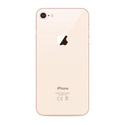 iPhone 8 64 Gb (Rosé)