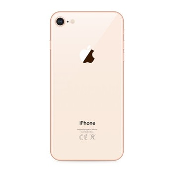iPhone 8 64 Gb (Rosé)