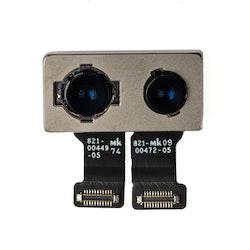 iPhone 7 Plus Kamera (Bak)