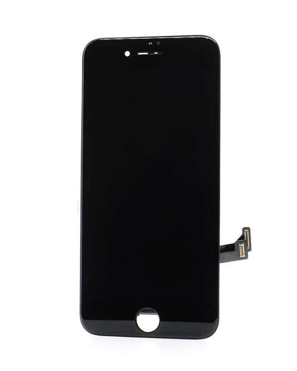 iPhone 8 Display (Svart)