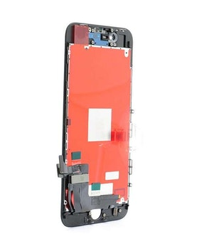 iPhone 8 Display (Svart)