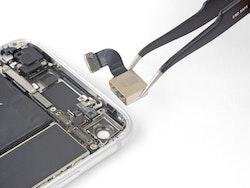 iPhone 8 Kamera (Bak)