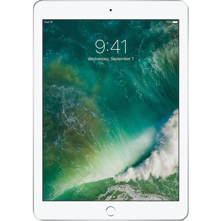 iPad 5th Gen 128Gb Wifi (A Grade)