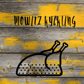 Mowitz kyckling
