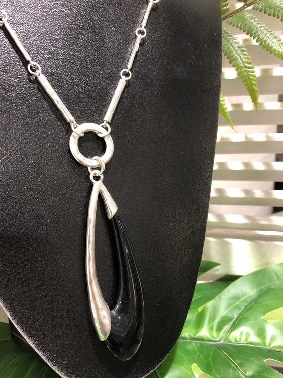 Vanja Halsband