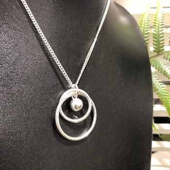 Maci Halsband