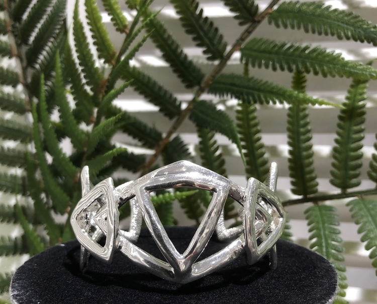 Jasmine Armband