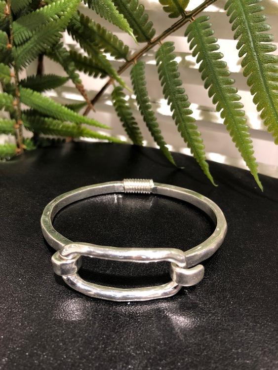 Sofia Armband
