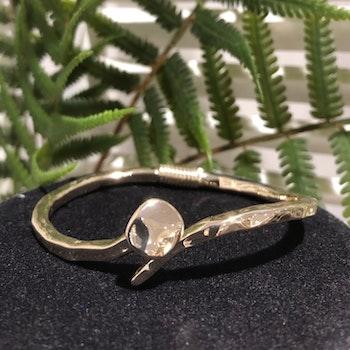 Spiken Armband