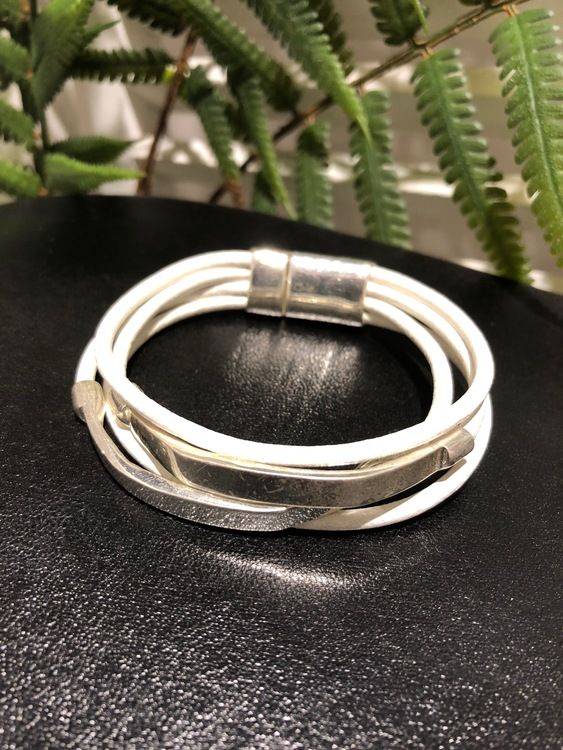 Tess Armband