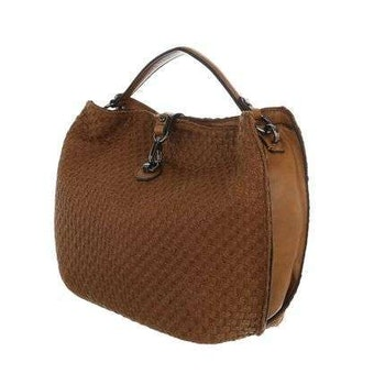 Väska