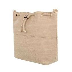 väska/ryggsäck