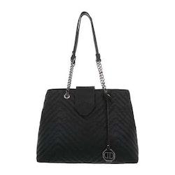 Väska svart