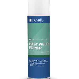 EASY WELD PRIMER, 500ml