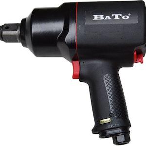 """BATO 75110 1"""", 2034Nm"""