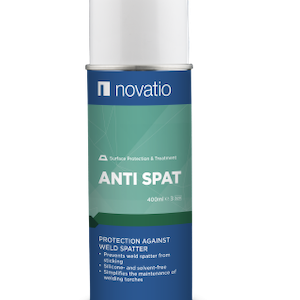 ANTI SPAT 400ml