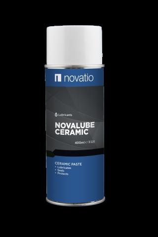 Novalube Ceramic, 400ml