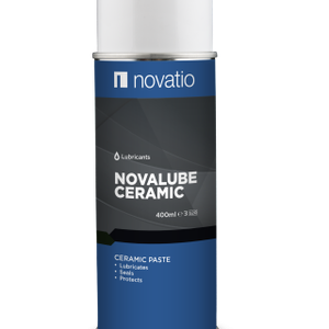 Novalube Ceramic, 400ml