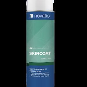 Skincoat, 400ml