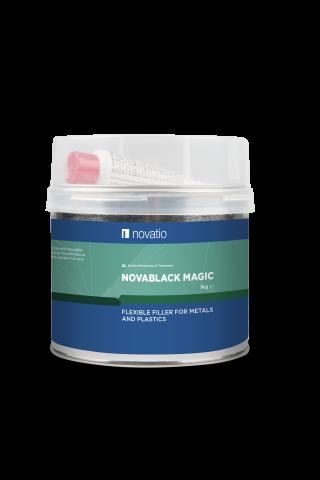 Novablack Magic, 1kg