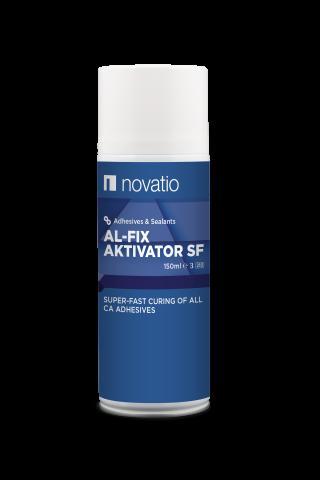 Al-Fix Aktivator SF, 150ml