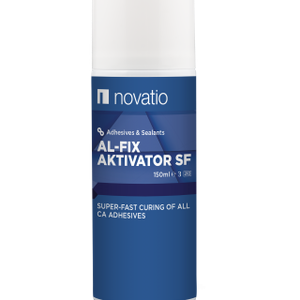 Al-Fix Aktivator SF, 150ml
