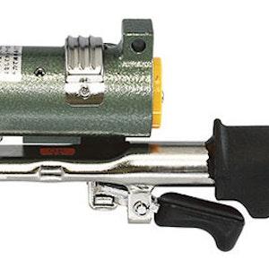 Tohnichi AC3 Semi - Automatisk Momentnyckel 40-180 N.m