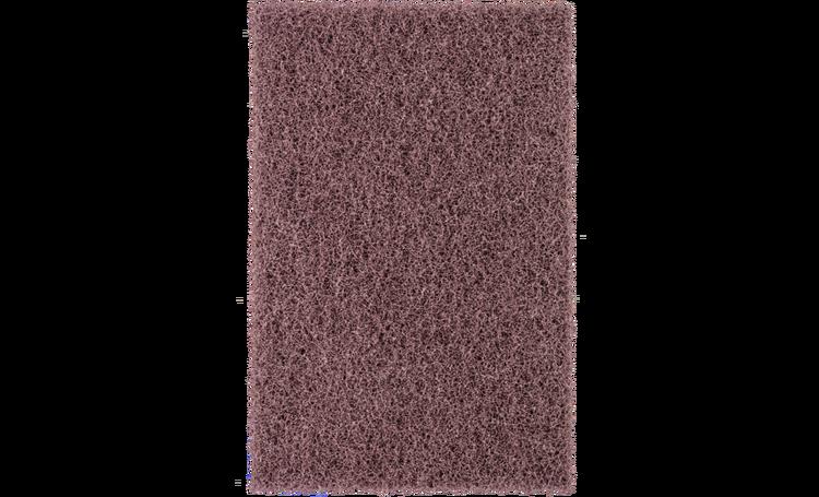 POLINOX hand pads PVSK (PFERD) 10st / fp