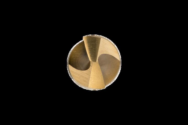 Dormer Metallborr A002 HSS TIN, flerpack