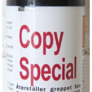 Copy Special
