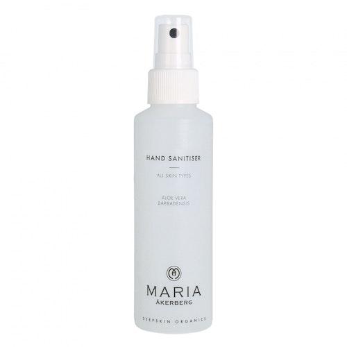 Maria Åkerberg Hand Freshener 125 ml