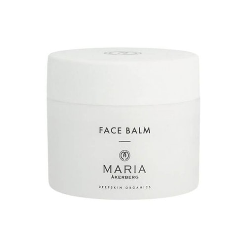Maria Åkerberg Face Balm 50 ml