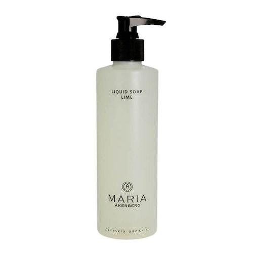Maria Åkerberg Liquid Soap Lime 250 ml