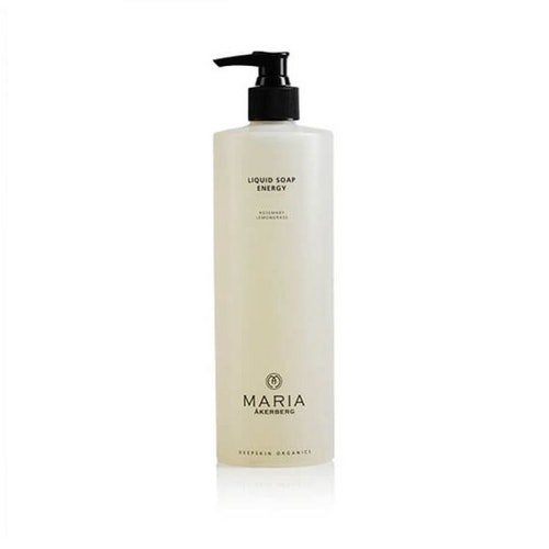 Maria Åkerbergs Liquid Soap Energy 250 ml