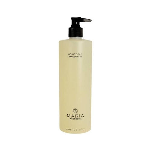 Maria Åkerbergs Liquid Soap Lemongrass 250 ml