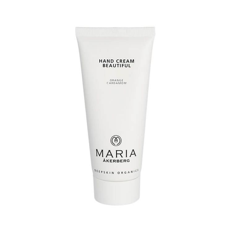 Maria Åkerberg Hand Cream Beautiful 100 ml