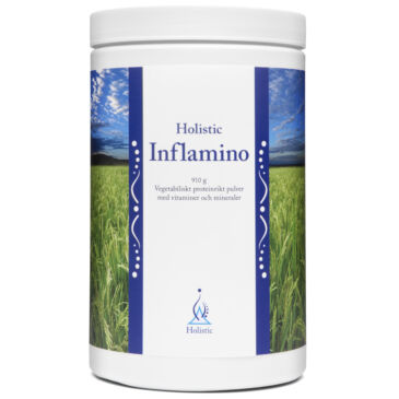Holistic Inflamino 910 g