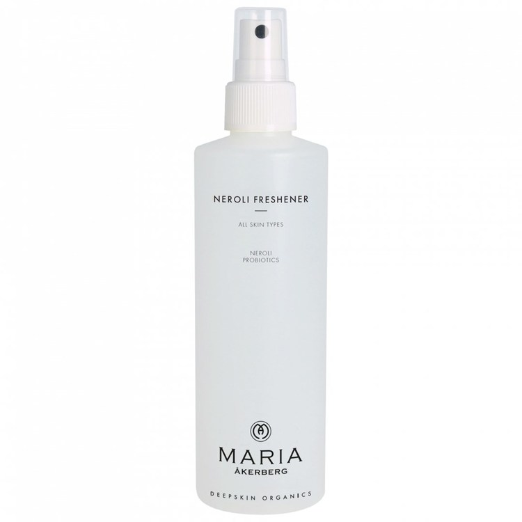 Maria åkerberg Neroli Freshener 250 ml
